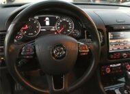 VOLKSWAGEN Touareg 3.0 V6 TDI 245 Tip Premium BMotion Tech 5p.