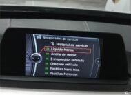 BMW Serie 3 318dA Gran Turismo 5p.