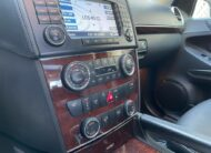 MERCEDES-BENZ GL 500 500 AMG