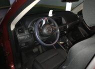 mazda cx5 2.2 diesel 150cv automatico